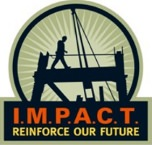Ironworker Management Progressive Action Cooperative Trust