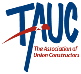 The Association of Union Constructors