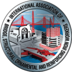 The International Association of Bridge, Structural, Ornamental and Reinforcing Iron Workers Union