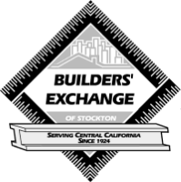 Builders' Exchange of Stockton