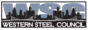 Western Steel Council